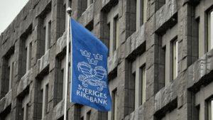 Banco de Suecia
