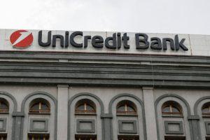 Edificio_UniCredit_Bank