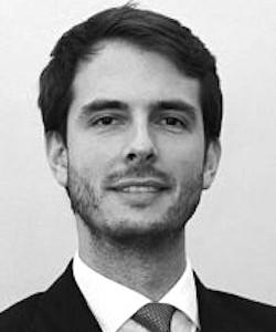 Álvaro Cabeza (UBS AM)