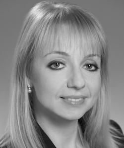 Anna Stupnyska