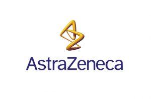 Atrazeneca
