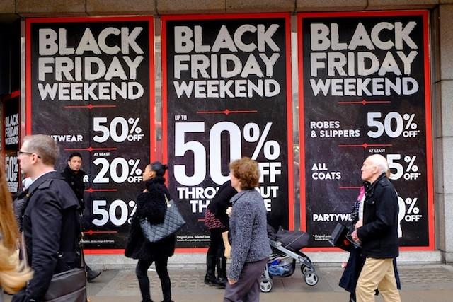 comprar black friday