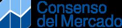 Consenso del Mercado