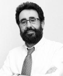 Manuel Moreno Capa