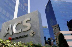 ACS_Edificio
