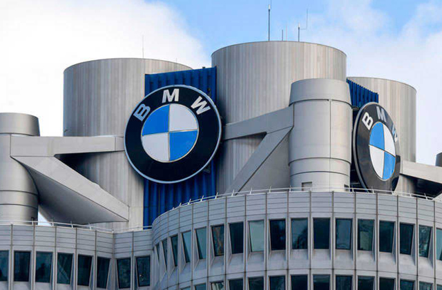 BMW_Logo_Edificio