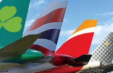 IAG_aviones_sus_marcas