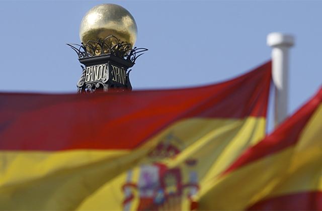 Banco_España_Bandera_España