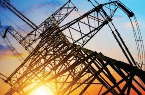 El sector eléctrico invertirá 5.300 M € en redes