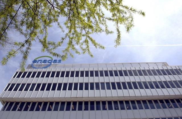 Edificio_Enagás