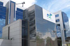 FCC_Edificio