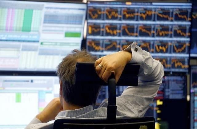 La sesión de hoy en los mercados estará condicionada por el vencimiento mensual de los contratos de derivados