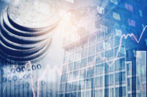 economía_mercados_monedas_gráfico