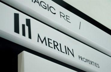 Merlin_Properties_cartel_edificio