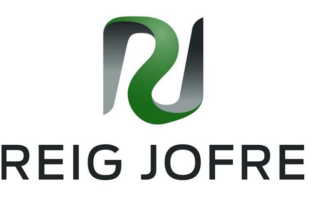 Logo_Reig_Jofre