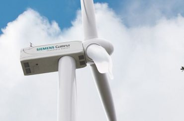 Siemens_Gamesa_aerogenerador