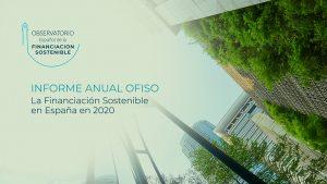 Informe anual OFISO