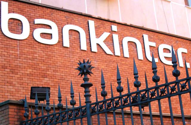 Bankinter_fachada_edificio_paseo_castellana