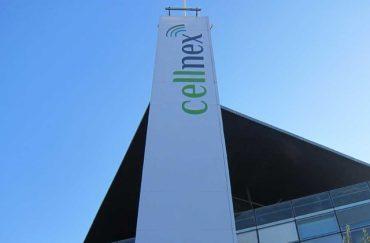 Cellnex_Edificio