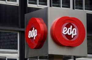 Logo de EPD
