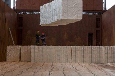 """El plan de renovación industria del sector papelero podría ayudar a Ence a reducir su """"cash cost"""""""