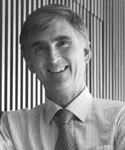 Francisco Garcia Parames