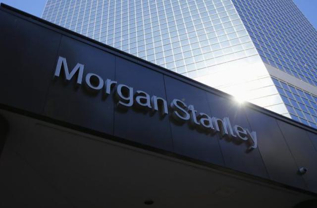 Fachada_Edificio_MorganStanley