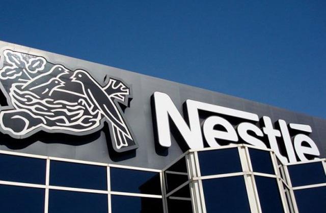 Los ingresos de Nestle en el 1T21 baten expectativas con ventas de 21.100M CHF