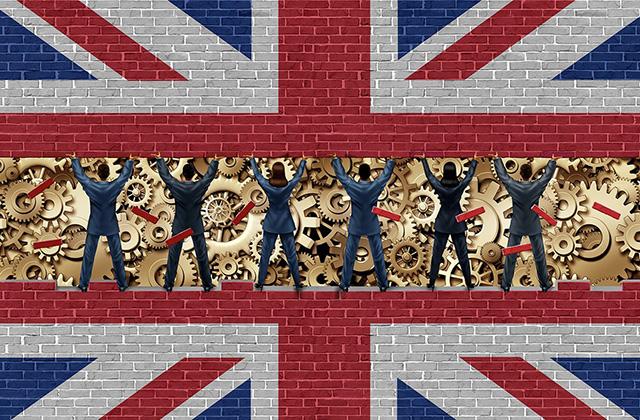 Reino_Unido_dibujo_bandera