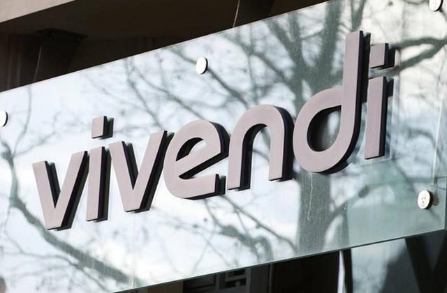 Vivendi-Logo