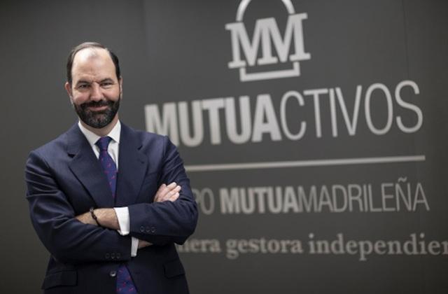 Mutuactivos-Ignacio-Dolz