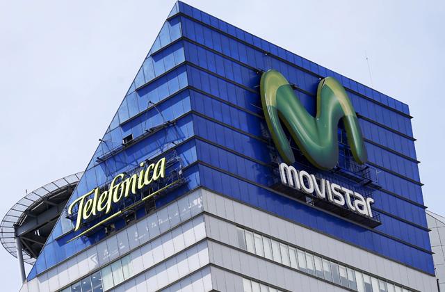 Edificio_Telefónica_Movistar