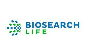 Biosearch-Logo