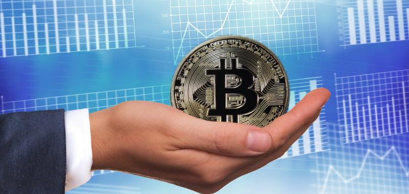 tener bitcoin