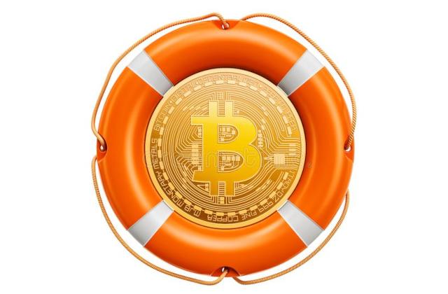 bitcoin-salvavidas-contra-el-riesgo-de-devaluación