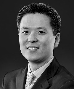 Chul Chang