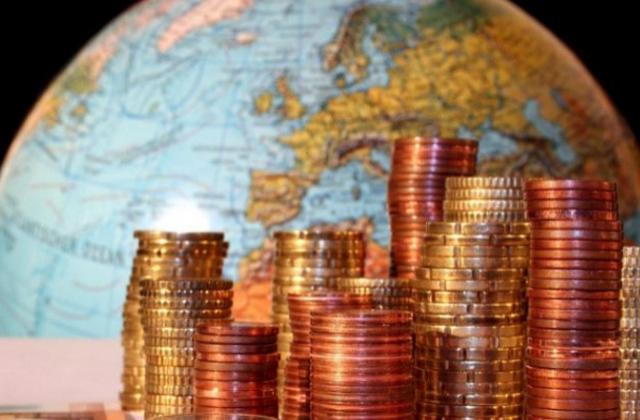 La deuda global creció en 2020 por los estímulos de la ecomía y el descenso del PIB