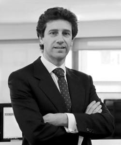 Javier Turrado