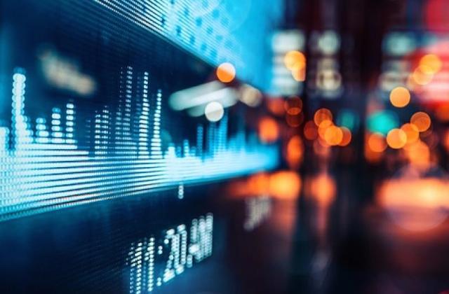 mercados_bursátiles_pantalla