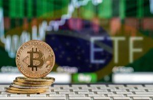 Brasil aprueba ETF de bitcoin