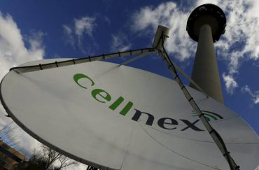 Antena_Cellnex