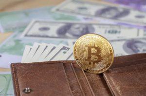 Invertir en bitcoin de manera segura