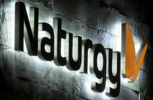 Naturgy-Logo