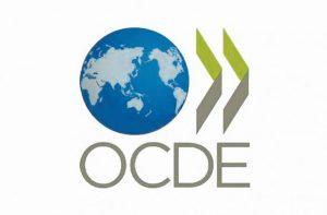 OCDE- Logo