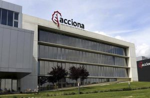 Acciona_Edificio
