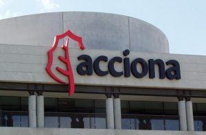 Acciona_letrero_fachada