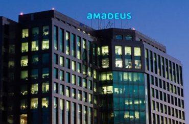 Amadeus_edificio
