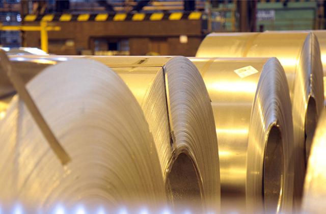 ArcelorMittal_Bobinas_Acero