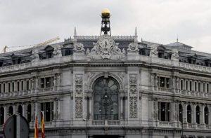banco_españa
