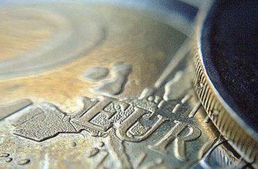 Economía España Moneda